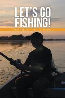 Let s Go Fishing  PDF