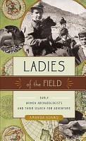 Ladies of the Field PDF