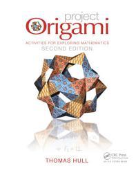 Project Origami Book PDF