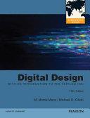 Digital Design Book