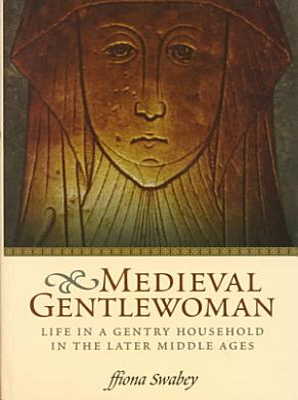 Medieval Gentlewoman PDF