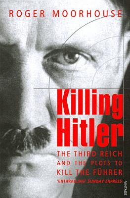 Killing Hitler PDF