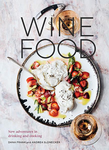 Download Wine Food Book
