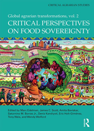 Critical Perspectives on Food Sovereignty