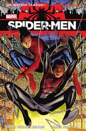 Spider-Men: Volume 1