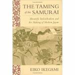 The Taming of the Samurai