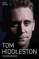 Tom Hiddleston PDF