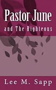 Pastor June Book