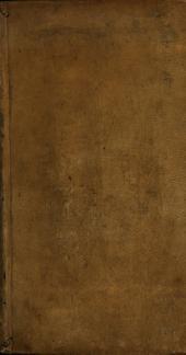 Descrizione delle pitture, sculture e architetture esposte al pubblico in Roma, opera cominciata dall'abate Filipo Titi,... Con l'aggiunta di quanto è stato fatto di nuovo fino all'anno presente