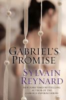 Gabriel s Promise PDF