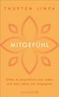Mitgef  hl PDF