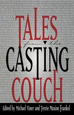 Tales from the Casting Couch