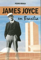James Joyce em Brasília