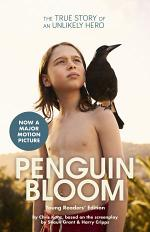 Penguin Bloom (Young Readers' Edition)