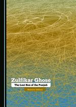 Zulfikar Ghose