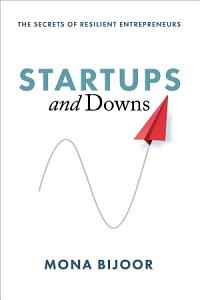 Startups and Downs PDF