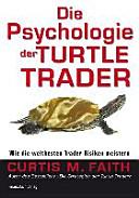 Die Psychologie der Turtle Trader PDF
