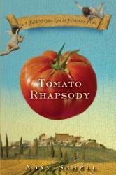 Tomato Rhapsody PDF