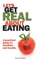 Let s Get Real About Eating PDF