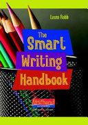 The Smart Writing Handbook PDF
