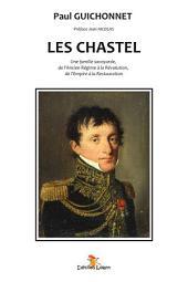 Les Chastel