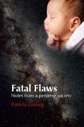 Fatal Flaws Book PDF