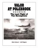Download Valor at Polebrook Book