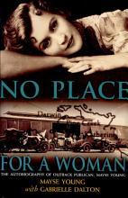 No Place for a Woman PDF