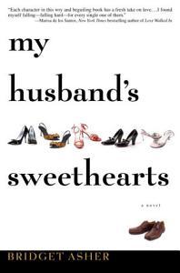 My Husband s Sweethearts PDF
