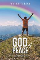 God of Peace PDF
