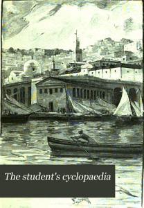 The Student s Cyclopaedia PDF