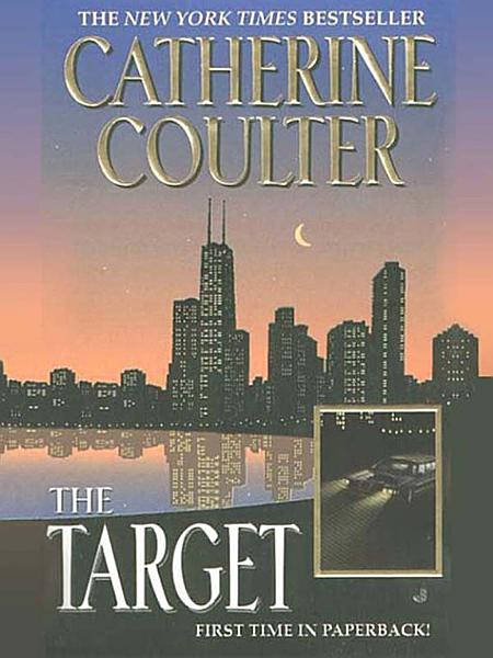 Download The Target Book