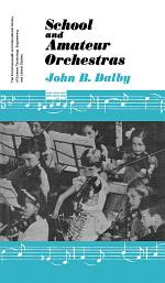 School and Amateur Orchestras
