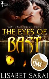 The Eyes of Bast