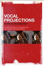 Vocal Projections