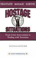 Hostage Situations PDF