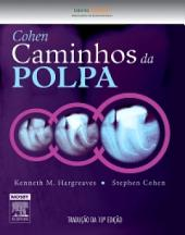 Caminhos Da Polpa: Endodontia, Edição 10