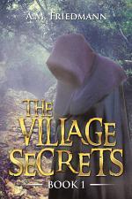 THE VILLAGE SECRETS