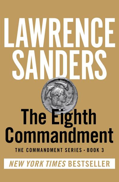 Download The Eighth Commandment Book
