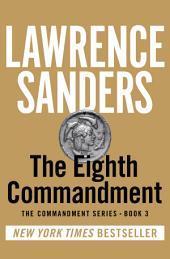The Eighth Commandment