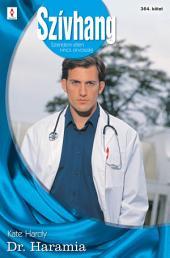 Szívhang 364.: Dr. Haramia