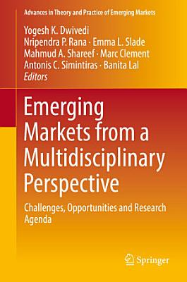 Emerging Markets from a Multidisciplinary Perspective