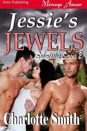 Jessie's Jewels [Submissive Sirens 2]