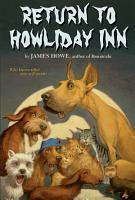 Return to Howliday Inn PDF