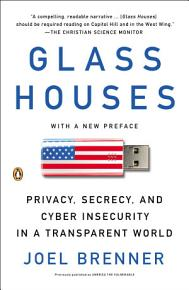 Glass Houses PDF