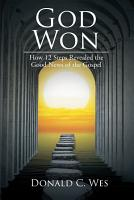 God Won PDF