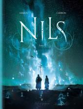 Nils T01: Les Elémentaires