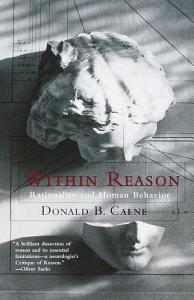 Within Reason PDF