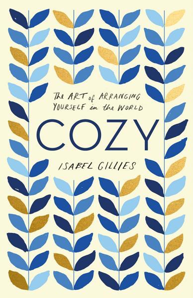 Download Cozy Book