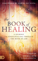 The Book of Healing Book